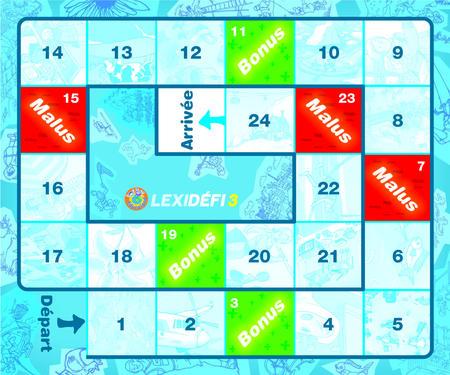 Lexidéfi 3