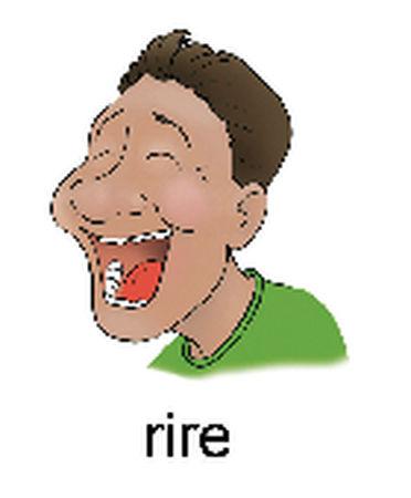 Pictogramme tes phrases 2