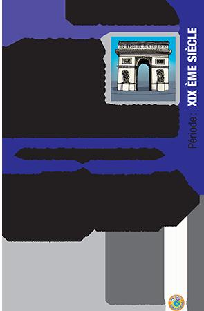 La chronologie de l'Histoire : 19ème et 20ème siècles - Guide pédagogique