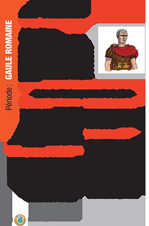 La chronologie de l'Histoire : Préhistoire, Antiquité, M.A. - Guide pédagogique