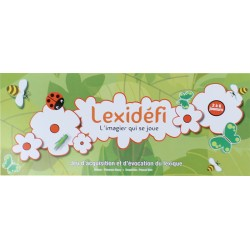 Lexidéfi 1