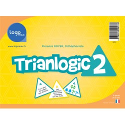Trianlogic 2