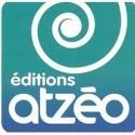 Atzéo