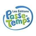 Passe Temps Editions