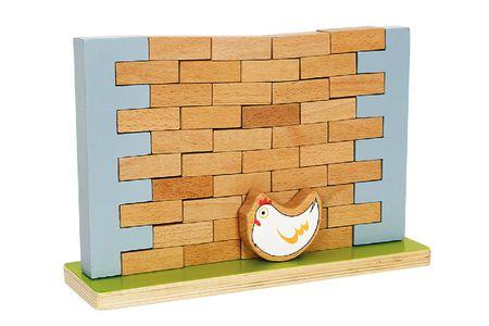 Mur bancal