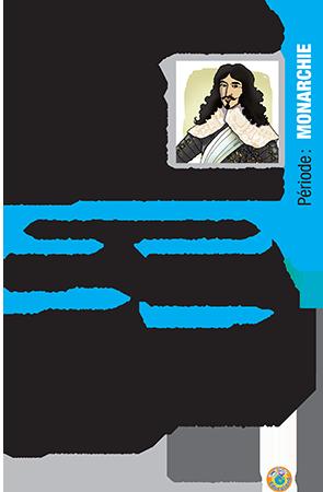 La chronologie de l'Histoire : Renaissance, Monarchie et R. - Guide pédagogique