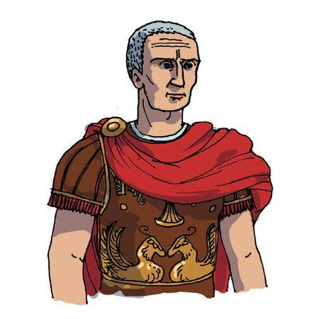 Pack complet la chronologie de l'Histoire : Préhistoire, Antiquité et Moyen âge