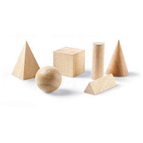Formes géométriques x12