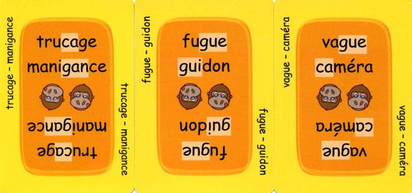 L'as des phonèmes /k/ et /g/