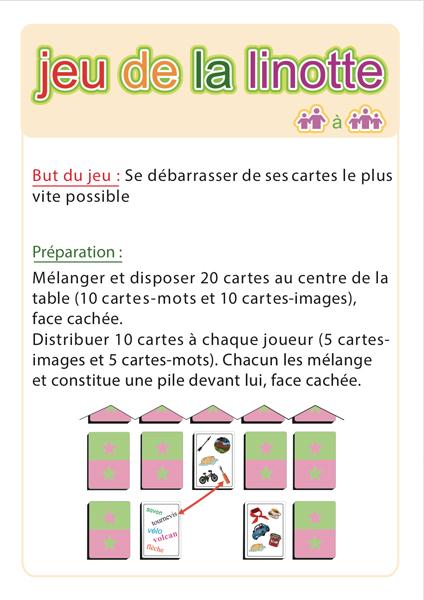 Tam Tam Circus, Les confusions phonétiques f/v